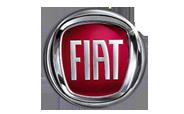 Carros                 da Fiat