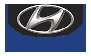 Carros da Hyundai